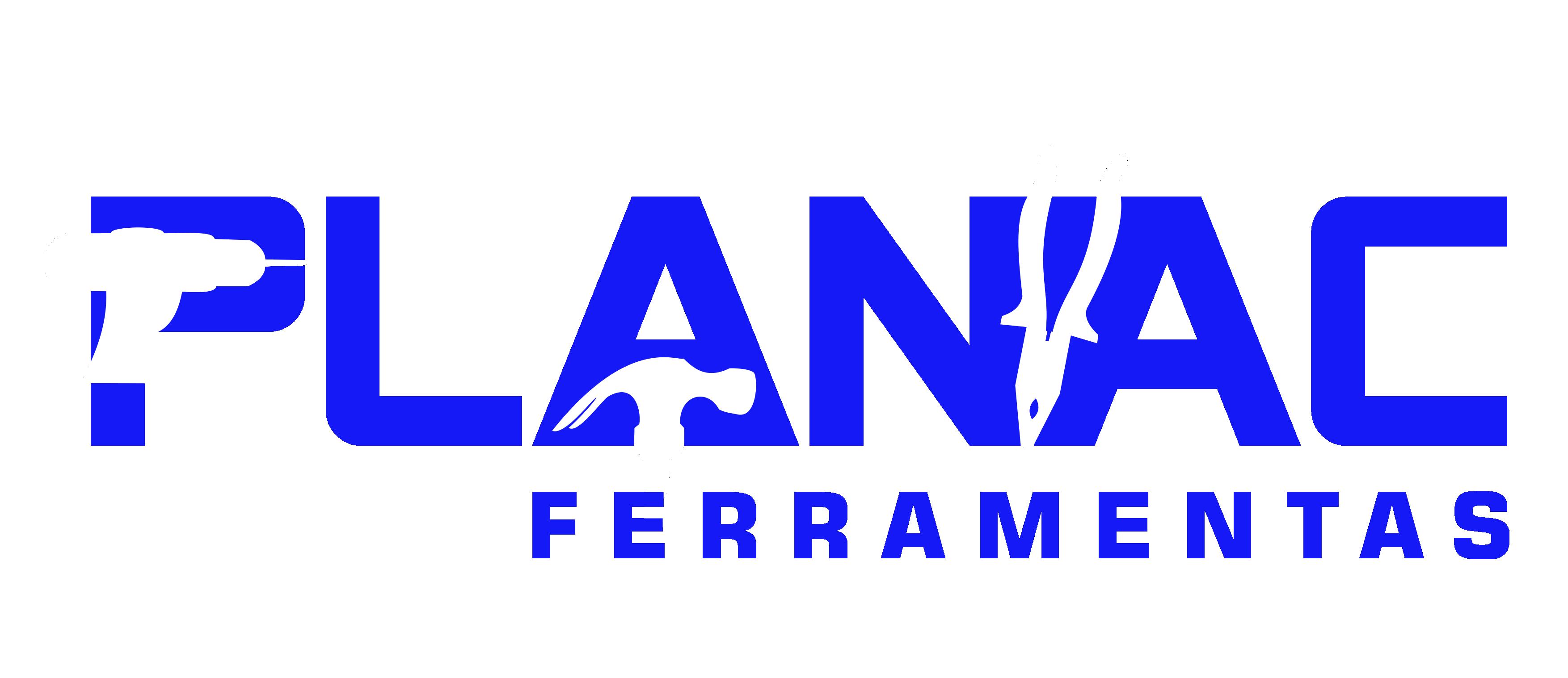 Planac